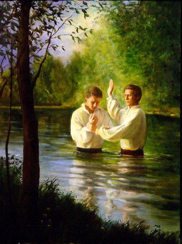 parson-baptism