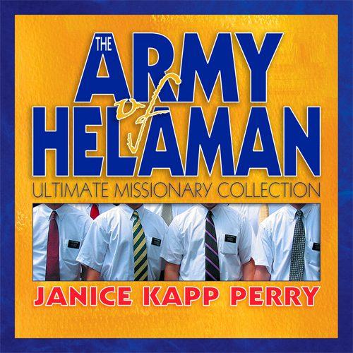 Army-Helaman-WEB-500pixels