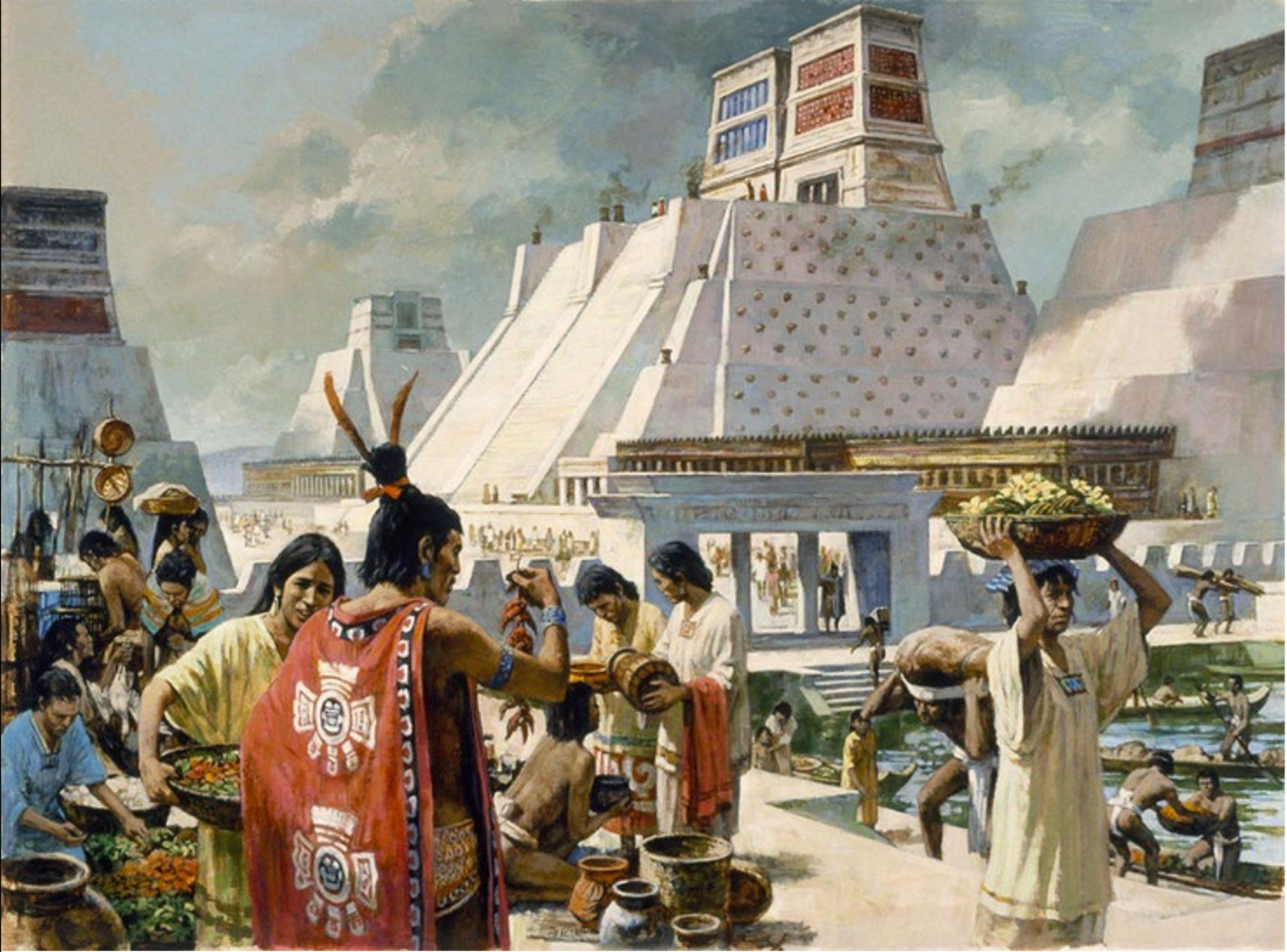 aztec-capital