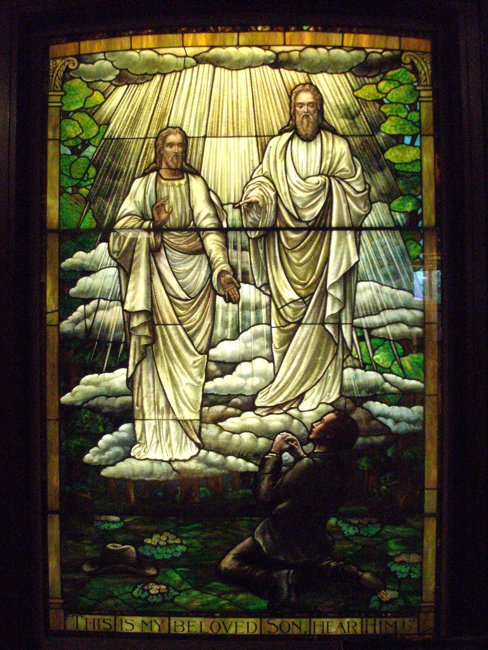 first-vision-stain-glass
