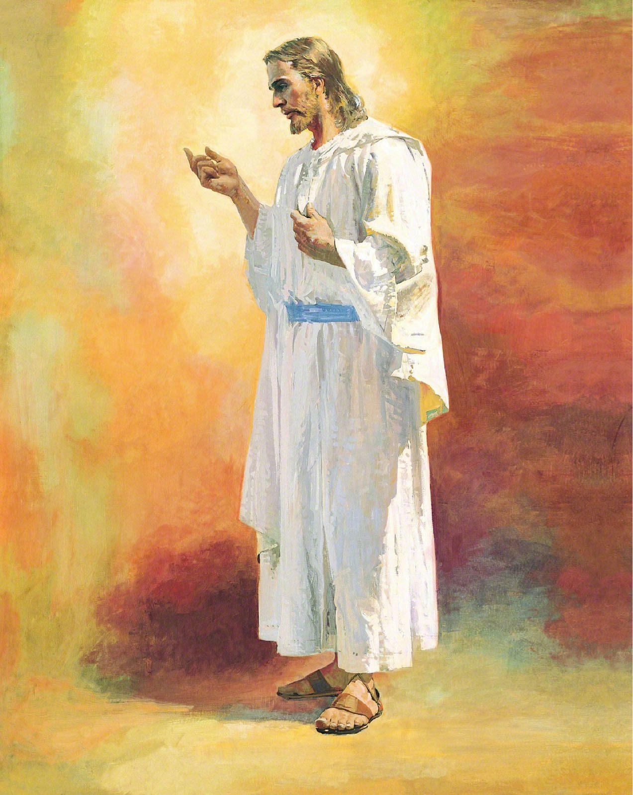 jesus-christ-harry-anderson