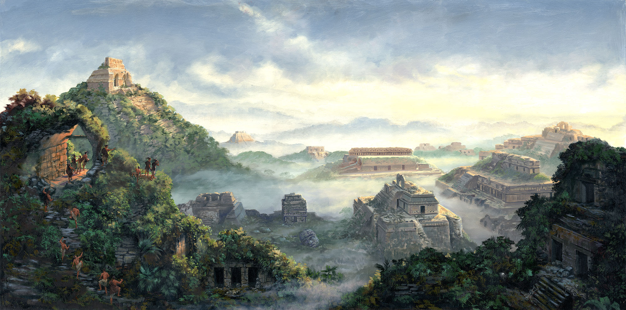 land-of-desolation