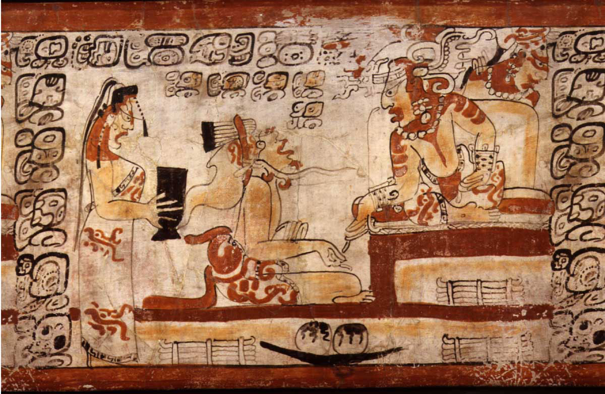 maya-ruler
