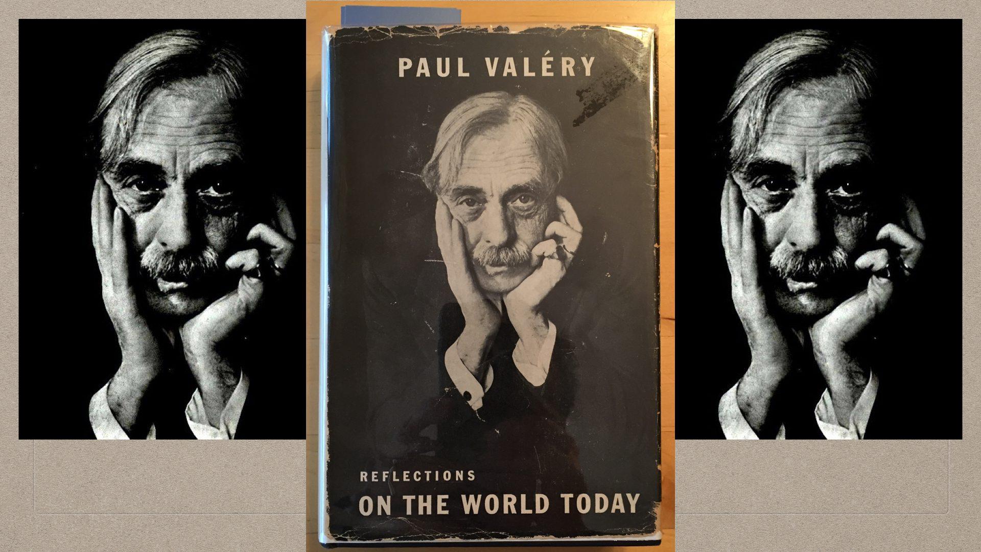 01-02-Paul Valéry
