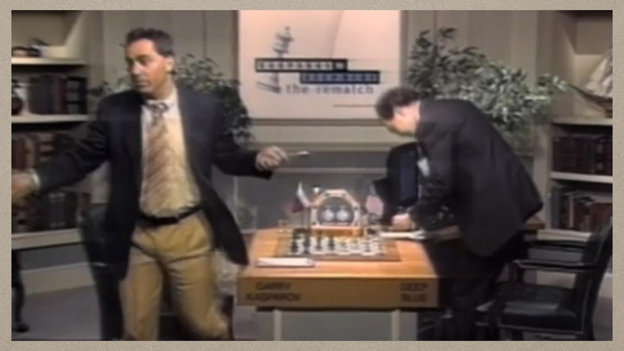 03-06-Kasparov Gives Up