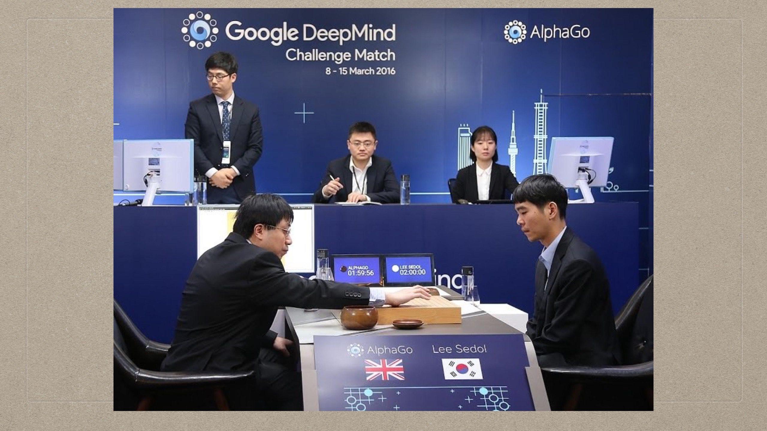 03-10-Lee Sedol and AlphaGo