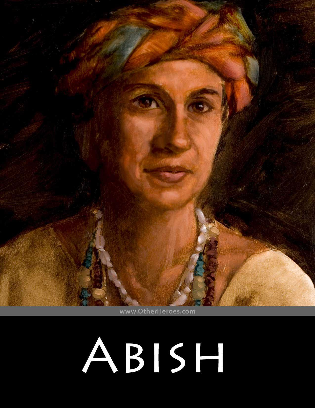 abish-james-fullmer
