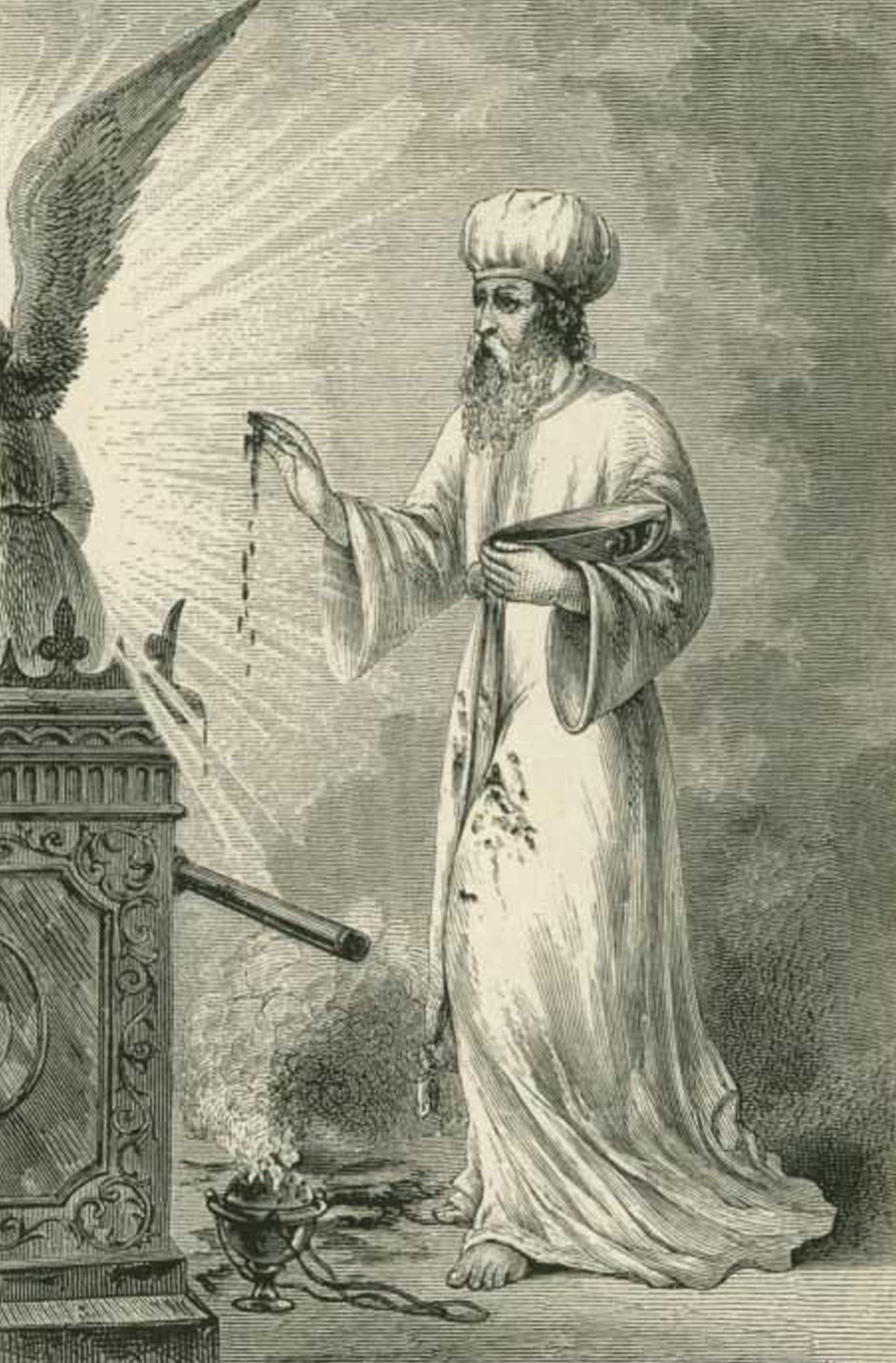 high-priest-sprinkling-blood