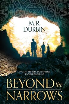 Beyond the Narrows