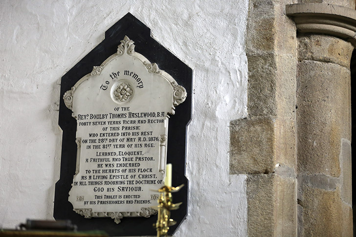 Ribchester_Plaque