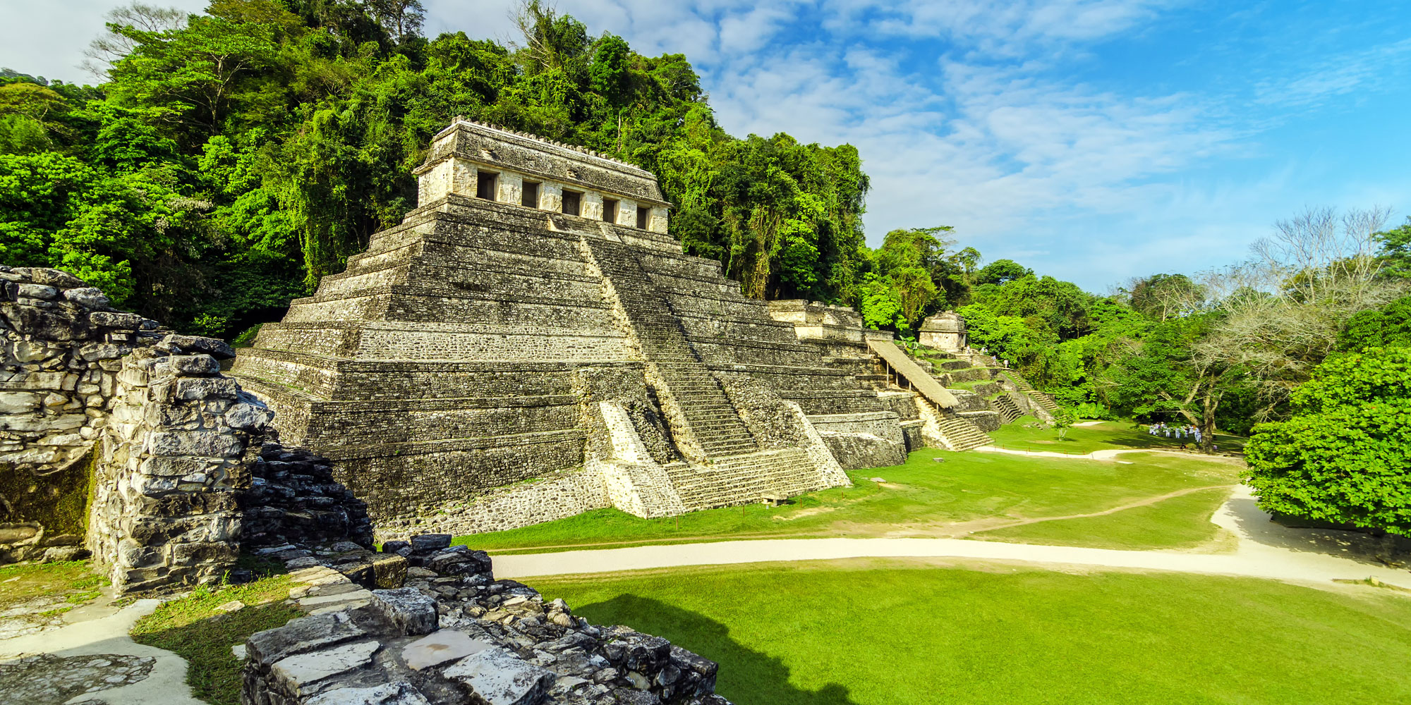 Image result for cement structures ancient america