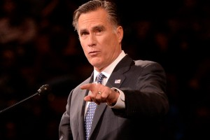 romney_at_byu