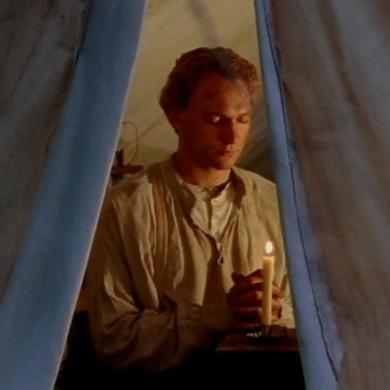 02-joseph-smith-a-description-of-the-journey-of-zions-camp
