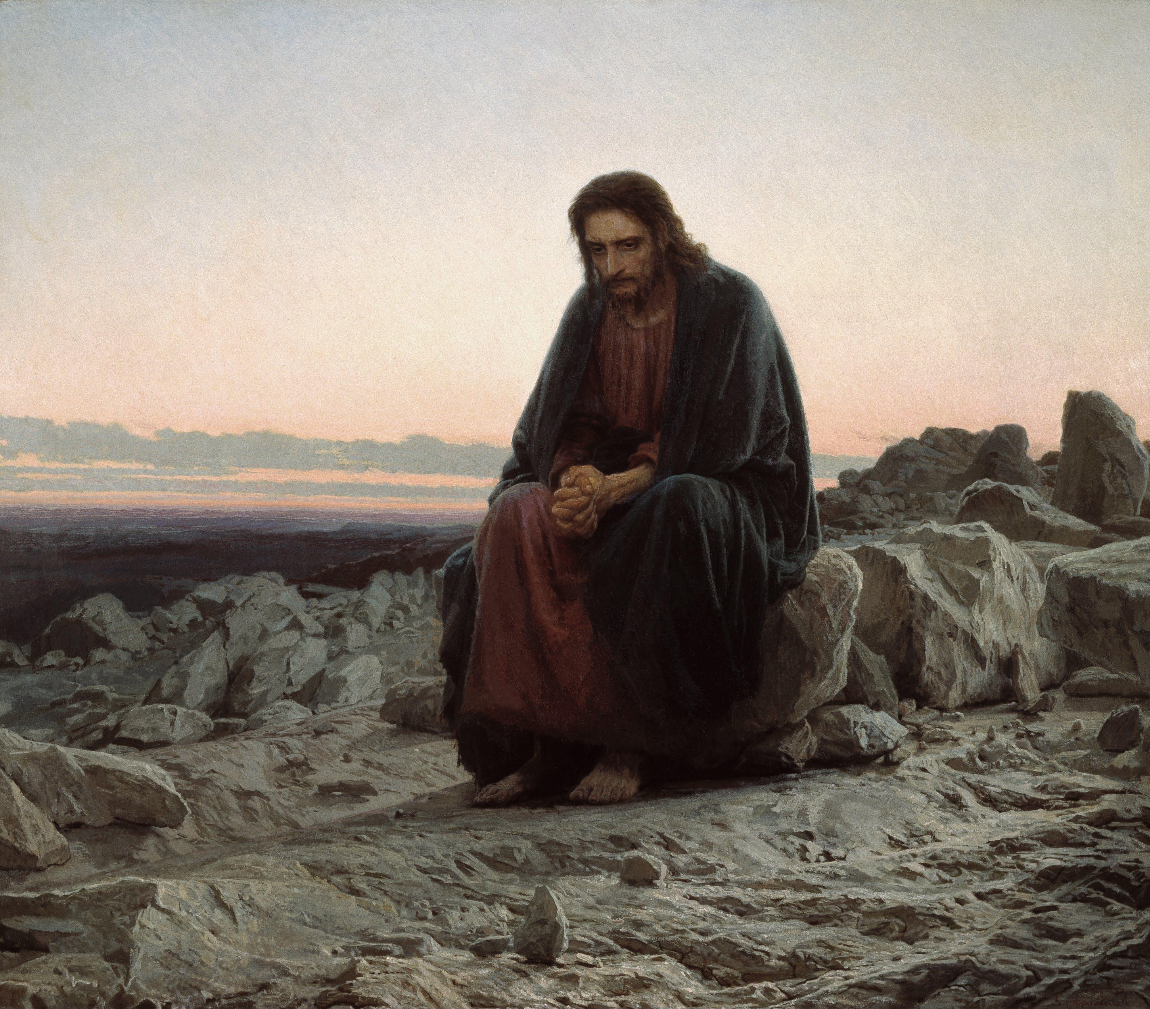 03-christ_in_the_wilderness_-_ivan_kramskoy_-_google_cultural_institute