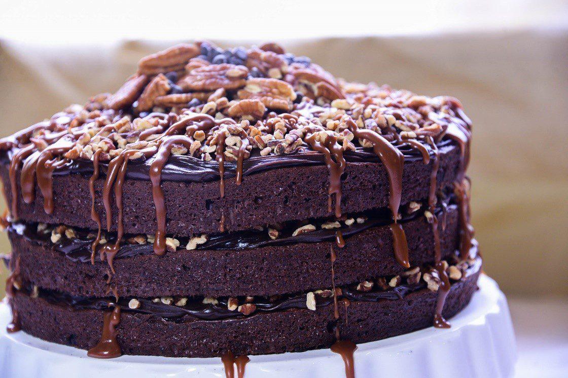 bake-perfect-4