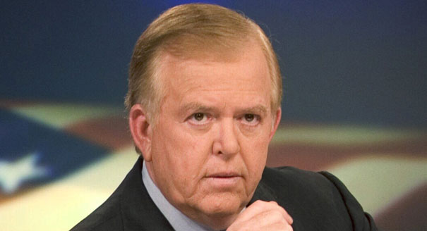 Image result for photos of lou dobbs