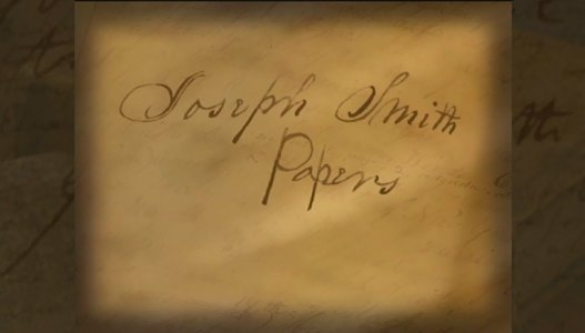 picture-1-joseph_smith_papers_tv