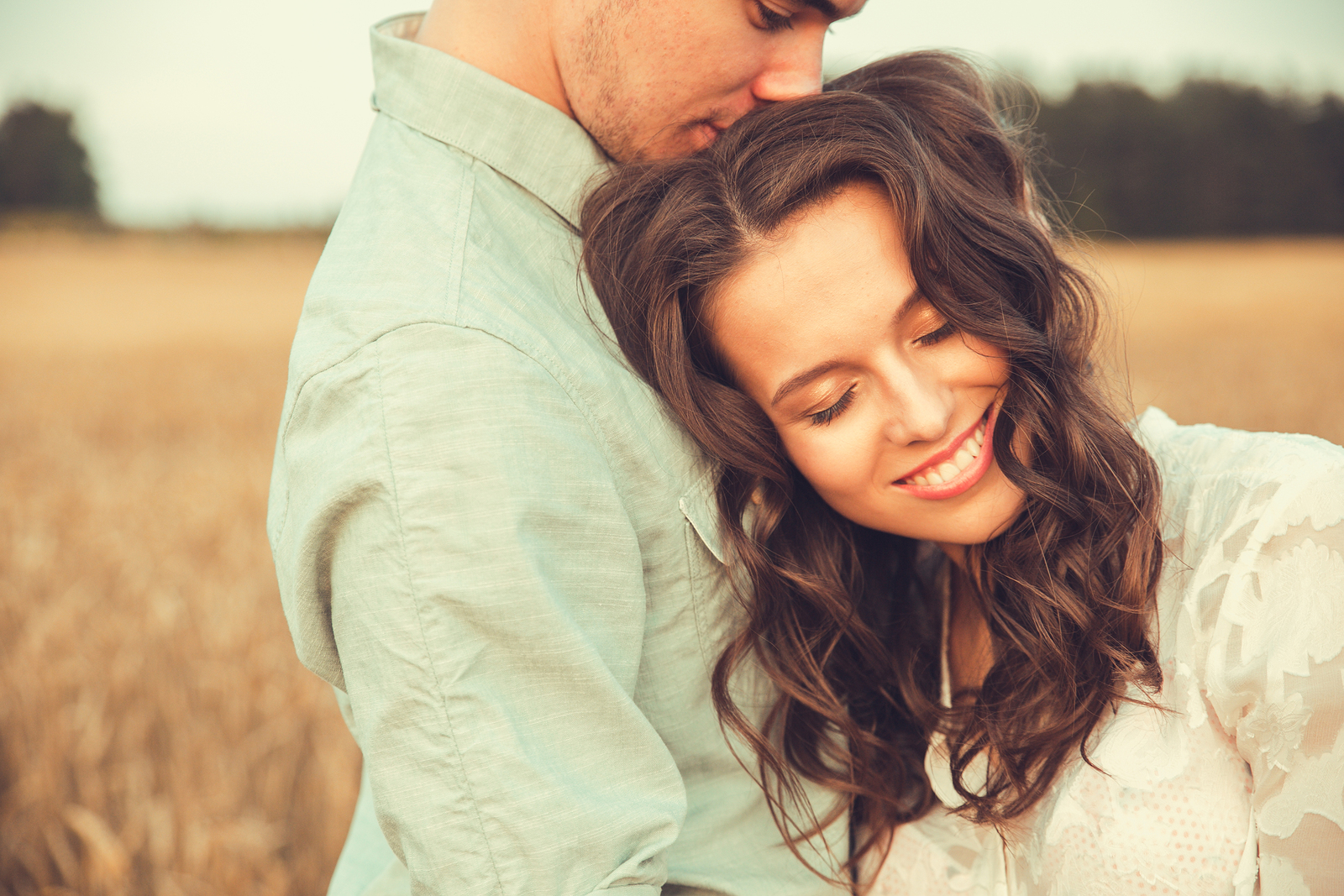 Spiritual Principles for Determining What's Okay in Intimacy