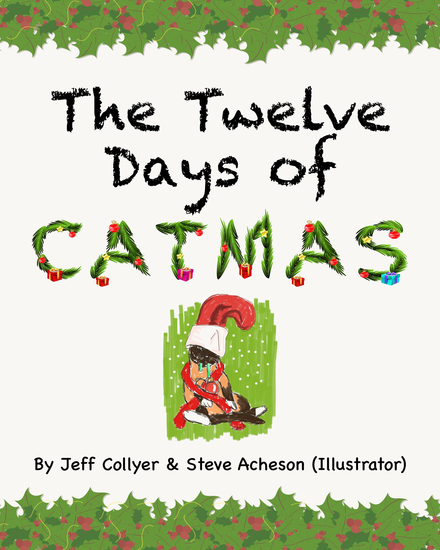 catmas-cover