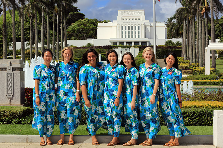 laie_missionary_work_0006