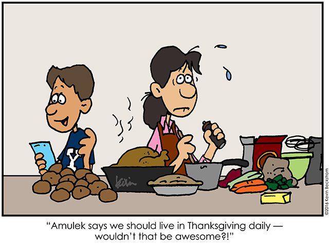 m_thanksgivingdaily