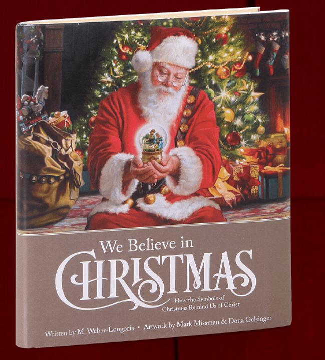 we_believe_in_christmas