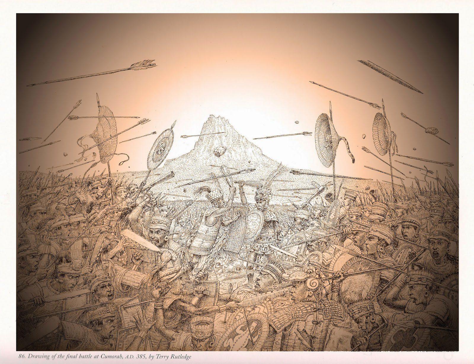 battle-at-cumorah