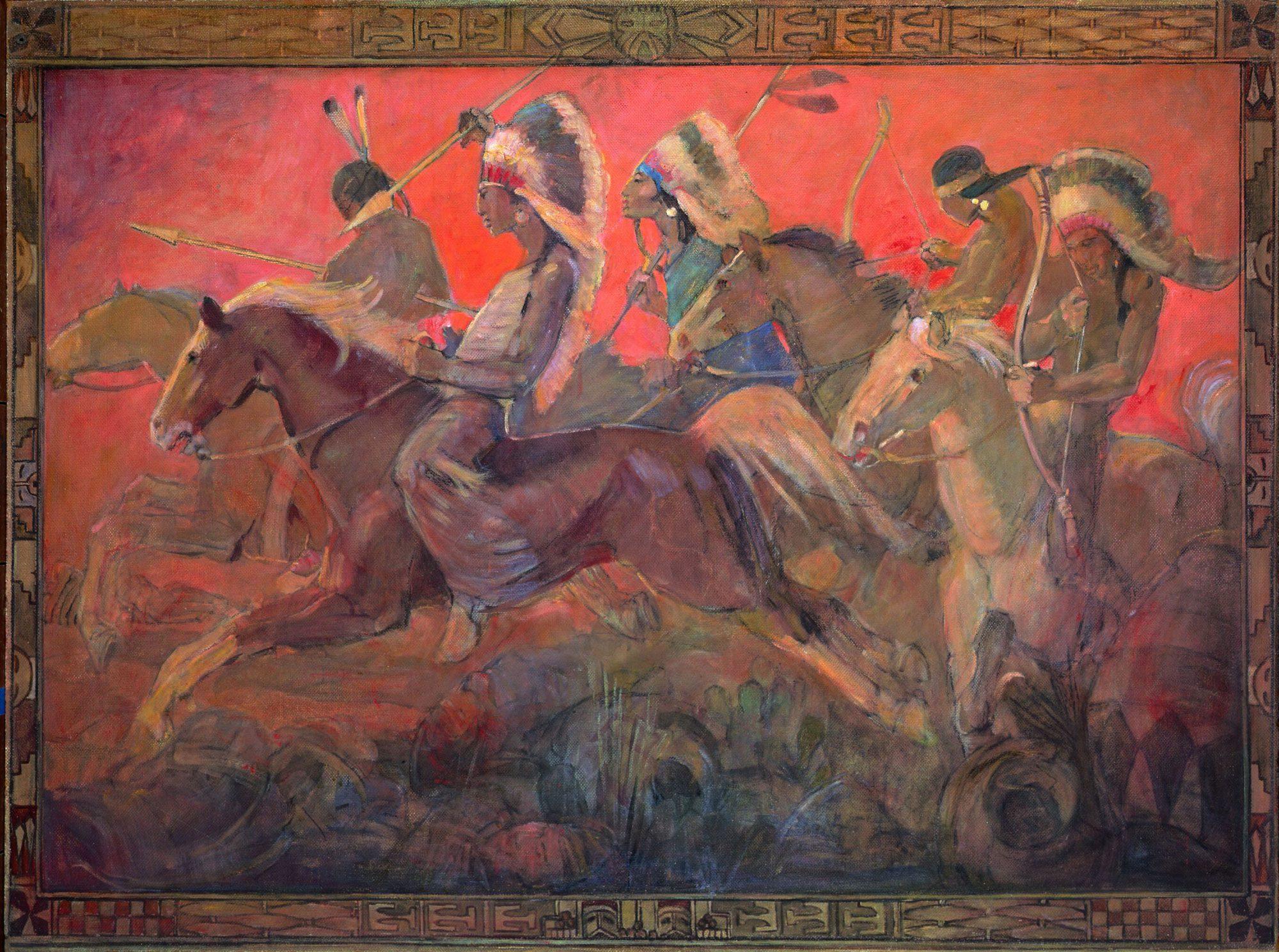 battle-teichert