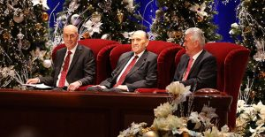 580-first-presidency-at-2015-christmas-devotional