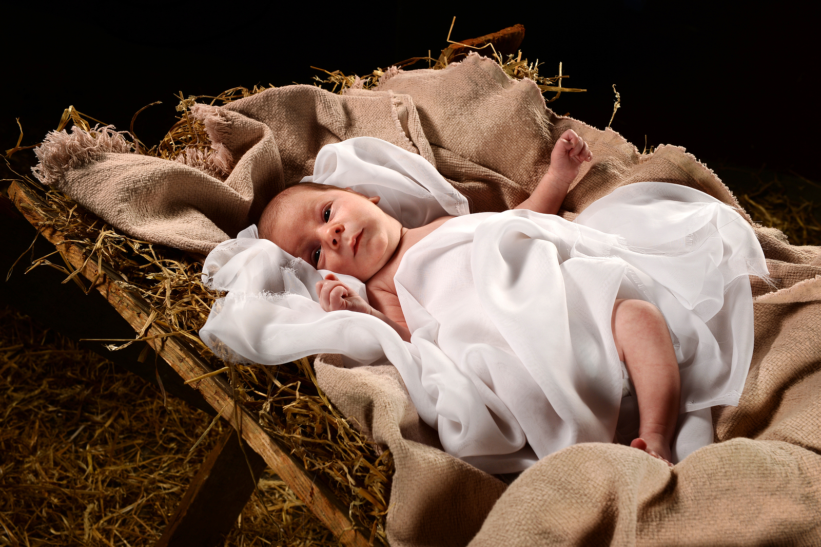 What do Mormons Believe about the Birth of Christ ...