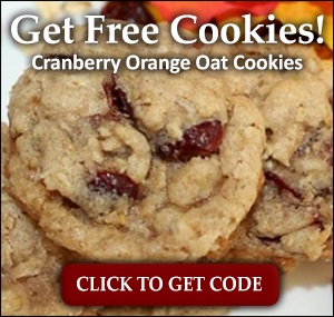 free-cran-oat-cookie-graphic