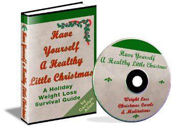 healthy-christmas-medium