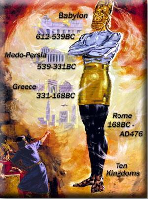 picture-3-image-of-nebuchadnezzar