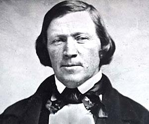 picture-5-brigham-young