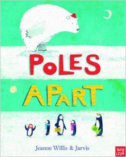 PolesApart
