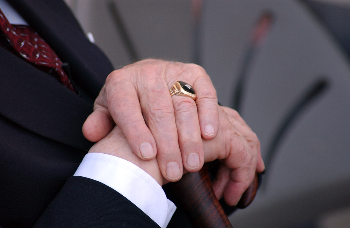 President Obama Wedding Ring - Best wedding Ring 2018