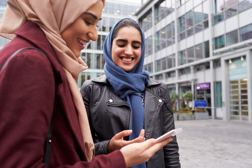 muslim singles in proctor By scot facer proctor videos store  people europe's growing muslim population by meridian magazine  five tips for lds mid-singles: .