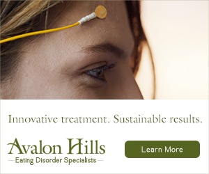 Avalon Hills Eating Disorder Specialists