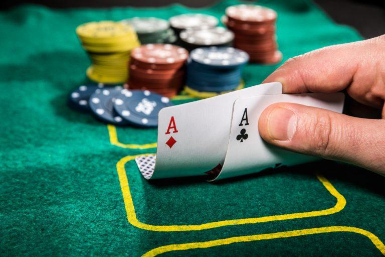 Gambling and religion casino royal mobiles