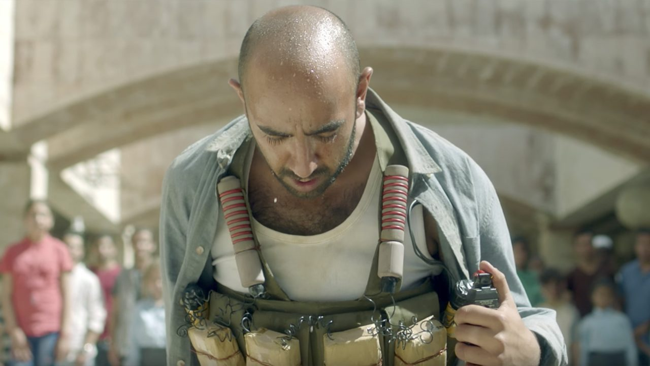 VIDEO: The Powerful Anti-Terrorism Ad That's Going Viral in the Arab World | Meridian Magazine