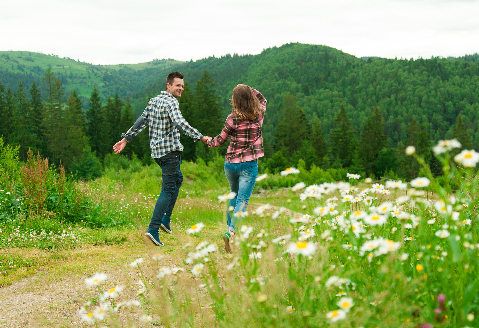 Dating for hippies reviews