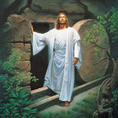 Dating the birth of jesus christ chadwick