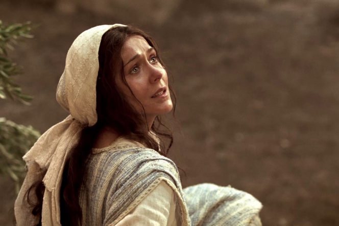 mary in the life of jesus essay Her life never robbed jesus of his glory, for her mission was to witness the glory of the son of god here are six fascinating facts about mary, mother of jesus that everyone should know.