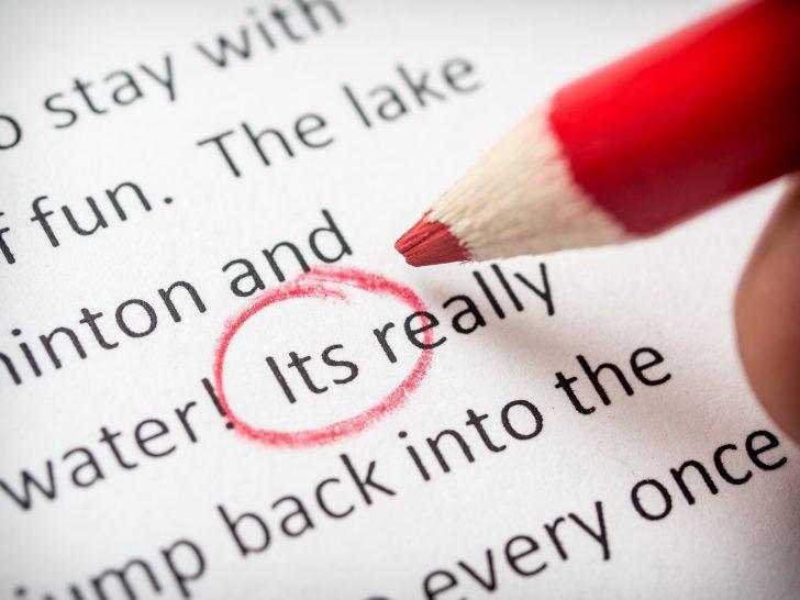 eyewitness error essay The story of an eyewitness essay analysis free essays – phdessay sample written  couple of the month sed ut perspiciatis unde omnis iste natus error sit.
