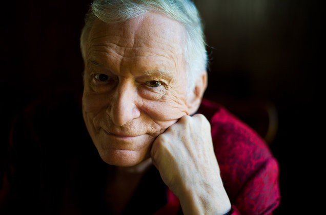 hugh hefner essay 10 fun facts about university of illinois  hugh hefner '49 has offered to donate money to the  get some inspiration from these successful essay excerpts:1.