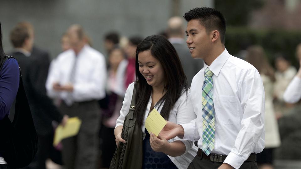 doctrine essay essay line line mormon mormonism series upon Line upon line: essays on mormon doctrine essays on mormonism series a  collection of essays on mormon doctrine and theology.