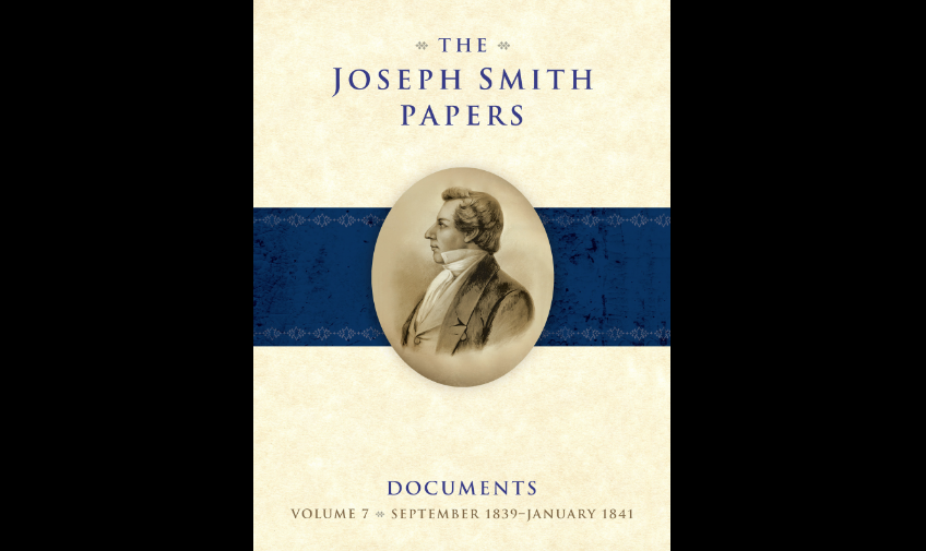 """essays on joseph smiths the beginnings of mormonism by ric The lds church gospel topics essay """"translation and historicity of the book of abraham"""" admits to these points, though it claims that there are not enough papyri discovered to come to a conclusive decision about whether or not the text is what joseph smith said it was."""