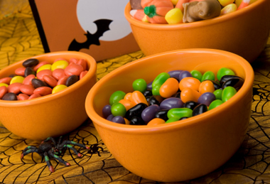Halloween Candy 081103