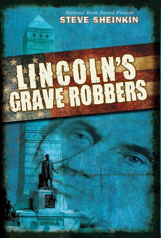 Lincoln Grave Robbers