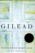 gilead0512fds